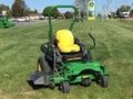 2013 John Deere Z930M Lawn and Garden