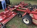2004 Bush Hog TD1500 Rotary Cutter
