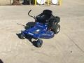 2005 Dixon SpeedZTR 42 Lawn and Garden
