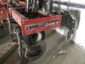 2002 Case IH Ecolo-Til 2500 In-Line Ripper