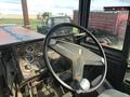 1980 Buhler Versatile 835 Tractor