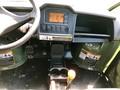 2021 John Deere Gator XUV 825I S4 ATVs and Utility Vehicle