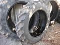 Continental 380X80R38 Wheels / Tires / Track