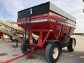 2003 Brent 544 Gravity Wagon