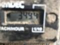 2012 Brandt 7500HP Grain Vac