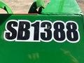 2017 Frontier SB1388 Snow Blower