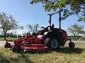2014 Snapper S800 Lawn and Garden