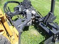2019 FFC MX6 Loader and Skid Steer Attachment