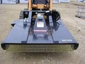 2019 Bradco GSS60 Loader and Skid Steer Attachment
