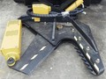 2020 Sidney Mfg Timberline HTC14 Loader and Skid Steer Attachment