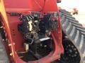 2014 Case IH Steiger 620 QuadTrac Tractor