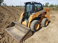 2015 Case SR240 Skid Steer