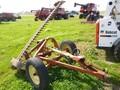 New Holland 456 Sickle Mower
