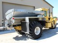 1983 Rickel Manufacturing Big A 2600 Self-Propelled Fertilizer Spreader