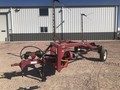 2004 Rowse D9 Sickle Mower