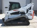 2018 Bobcat T870 Skid Steer