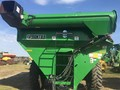 Frontier GC1107 Grain Cart