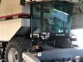 Gleaner R52 Combine