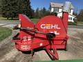 Gehl FB1580 Forage Blower