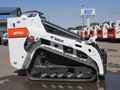 2019 Bobcat MT85 Skid Steer
