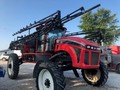 2014 Apache AS1025 Self-Propelled Sprayer