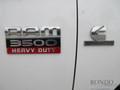 2012 RAM 3500 Pickup