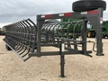 2019 Pride of The Prairie 14 BALE Bale Wagons and Trailer