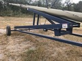 2002 Harvest International H1072 Augers and Conveyor