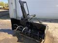 2010 Meteor SB75BIC Snow Blower