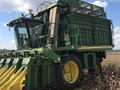 John Deere 9986 Cotton