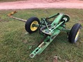 John Deere 450 Sickle Mower