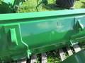 2017 John Deere BW15936 Loader and Skid Steer Attachment