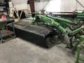 2019 John Deere R990 Mower Conditioner