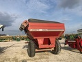 1993 Brent 420 Grain Cart