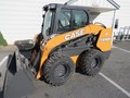 2019 Case SV185 Skid Steer