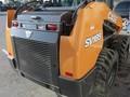 2019 Case SV185 Skid Steer