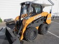 2017 Case SV185 Skid Steer