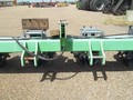 2013 Besler 4000 Flail Choppers / Stalk Chopper