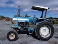 Ford New Holland 7710 40-99 HP