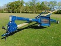 2015 Harvest International H1072 Augers and Conveyor