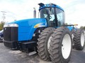 2008 New Holland T9020 175+ HP