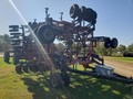 1998 Case IH Concord 4010 Air Seeder