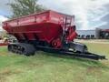2019 Demco 1122 Grain Cart