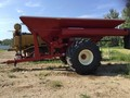 2018 Killbros 1135 Grain Cart