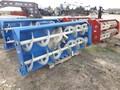 2020 Farm King Y960Q Snow Blower