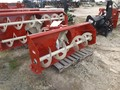 2020 Farm King Y740 Snow Blower