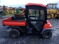 2004 Kubota RTV900 ATVs and Utility Vehicle