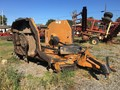 2006 Woods BW1800 Rotary Cutter