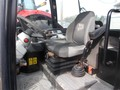 2008 JCB 406 Wheel Loader