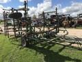 Glencoe F554A Field Cultivator